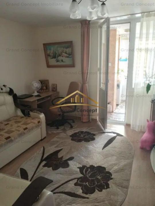 Apartament 1 camera, Tatarasi, 33mp       Cod oferta: 18571
