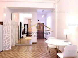 Apartament 2 camere, Pacurari, 45mp       Cod oferta: 18668