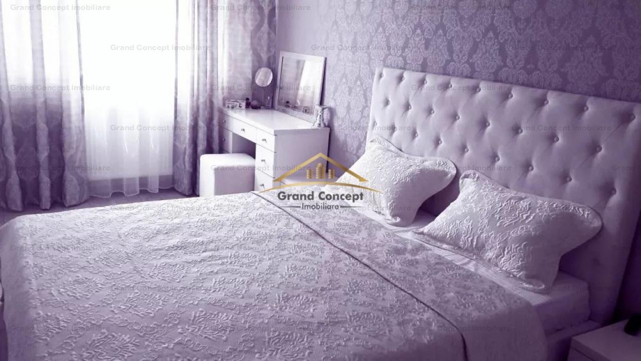 Apartament 1 camera, 45.41mp, Copou  50.200EUR      Cod oferta: 6263
