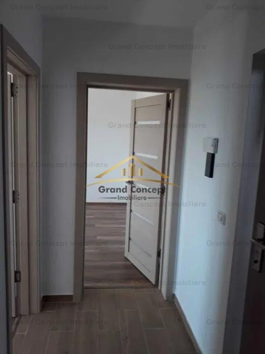 Apartament 2 camere, Pepinierei, 38mp       Cod oferta: 19001