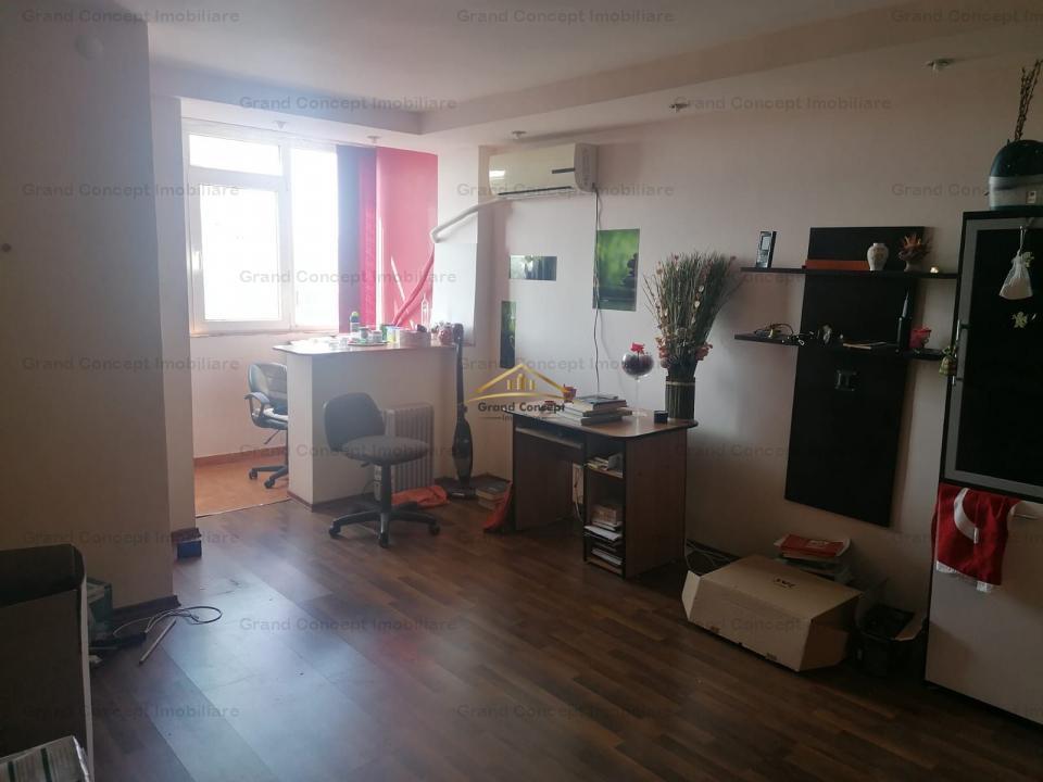 Apartament 1 camera, Tatarasi, 33mp