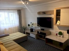 Apartament 3 Camere, Mircea, 63mp       Cod oferta: 19156