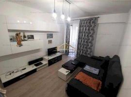 Apartament 2 Camere, Galata, 51mp        Cod oferta: 19176