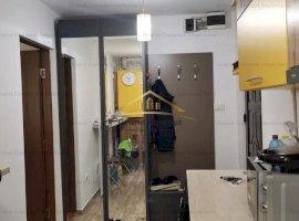 Apartament 2 Camere, Mircea, 45mp       Cod oferta: 18824