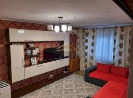 Apartament 2 Camere, Mircea, 56mp        Cod oferta: 19204