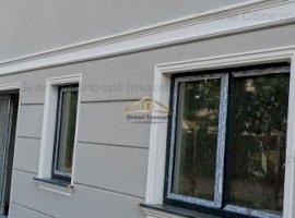 Apartament 2 camere, Popas Pacurari, 55.45mp Cod oferta: 11803