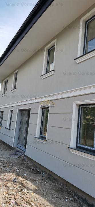 Apartament 2 camere, Popas Pacurari, 62.20mp       Cod oferta: 11797