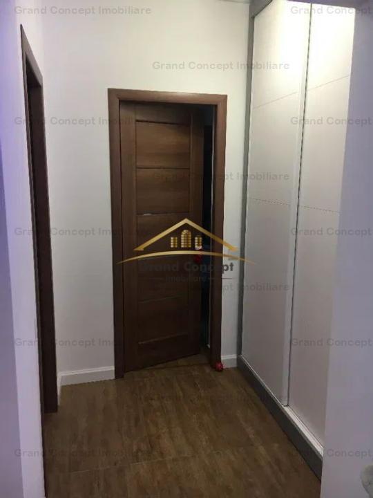 Apartament 2 Camere, Cug, 70mp       Cod oferta: 19243