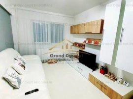 Apartament 2 Camere, Galata, 44mp       Cod oferta: 19345