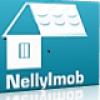 Nelly Imob agent imobiliar