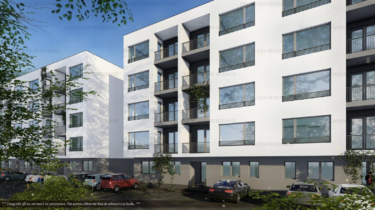 Apartament 2 Camere, Pallady, Titan, sector 3