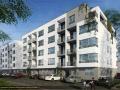Apartament 2 Camere, 59000 euro, Pallady, Titan
