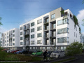 Apartament 2 Camere 55 mp, 59000 euro, TVA INCLUS