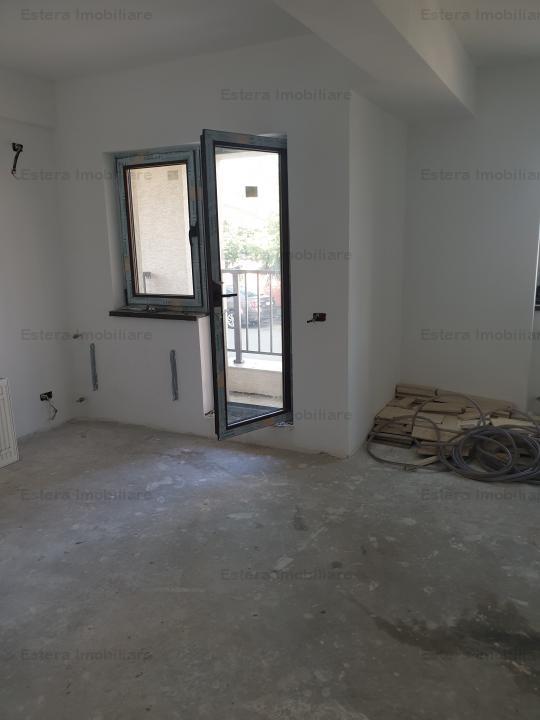 apartement de vanzare 2 camere