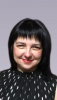 Madalina Cheptea - Agent imobiliar