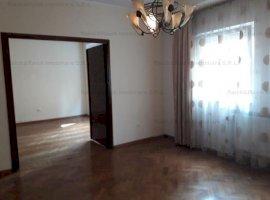 Apartament 3 camere 80mp ULTRACENTRAL