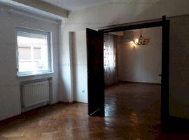 Apartament 3 camere 84mp ULTRACENTRAL PIATA ROSETTI