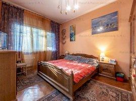 "Apartament 114mp langa vila din nuvela ""La tiganci"" - Mircea Eliade"