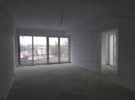 Apartament 3 camere 94mp utili imobil nou DECEBAL