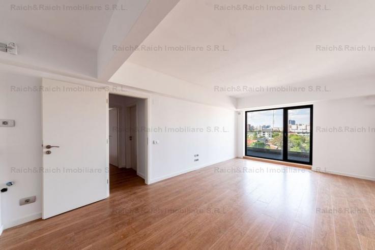 Apartament 3 camere 94mp imobil nou DACIA