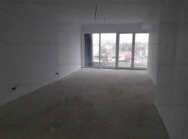 Apartament 4 camere decomandat imobil nou DECEBAL