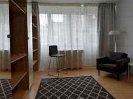 Apartament 2 camere  Sala Palatului ULTRACENTRAL