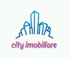 City Invest Estates - Agent imobiliar
