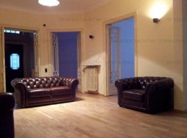 Vanzare apartament 4 camere, Pache Protopopescu, Bucuresti