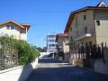 Vanzare casa/vila, Floreasca, Bucuresti