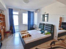 Inchiriere apartament 5 camere, Unirii, Bucuresti