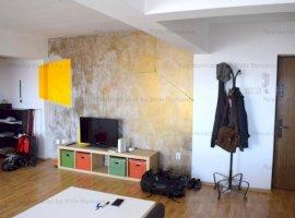 Inchiriere apartament 2 camere, Dorobanti, Bucuresti
