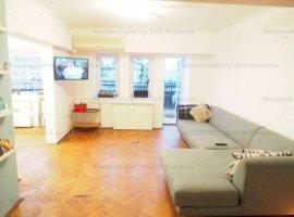 Inchiriere apartament 4 camere, Unirii, Bucuresti