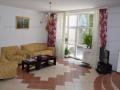 Vanzare casa/vila, Pache Protopopescu, Bucuresti