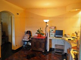 Vanzare apartament 2 camere, Gorjului, Bucuresti