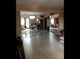 Vanzare apartament 4 camere, Eroii Revolutiei, Bucuresti