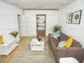 Apartament 2 camere - zona Metrou Pipera