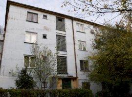Vanzare apartament 2 camere, Primaverii, Bucuresti