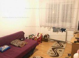 Vanzare apartament 4 camere, Tineretului, Bucuresti
