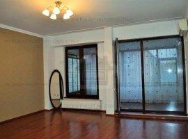 Vanzare apartament 2 camere, Pajura, Bucuresti