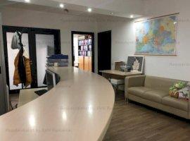 Vanzare apartament 3 camere, Ferdinand-Dimitrov, Bucuresti
