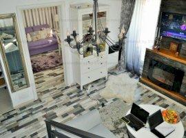 Vanzare apartament 4 camere, Colentina, Bucuresti