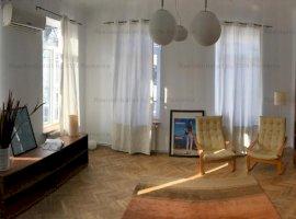 Vanzare apartament 3 camere, Cotroceni, Bucuresti