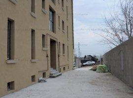 Vanzare apartament 3 camere, Fundeni, Fundeni