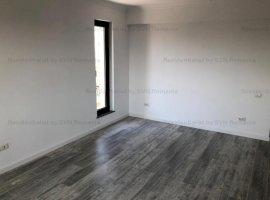 Vanzare apartament 2 camere, Fundeni, Fundeni