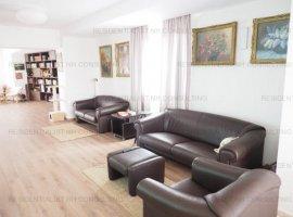 Vanzare apartament 3 camere, Foisorul de Foc, Bucuresti