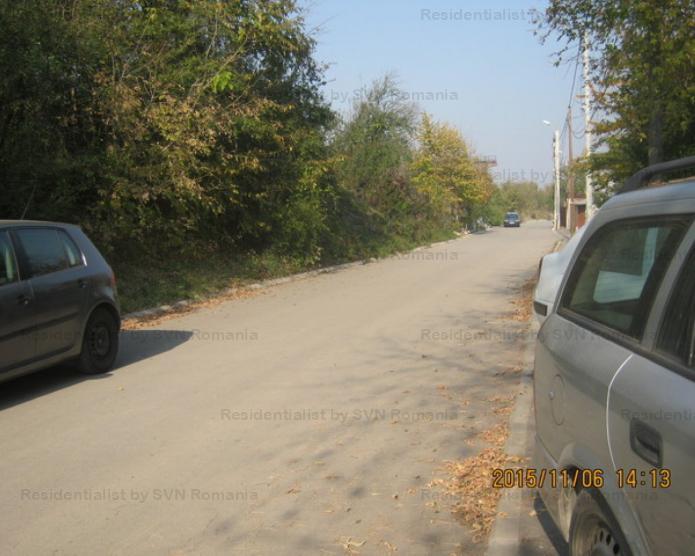 Vanzare casa/vila, Mogosoaia, Mogosoaia