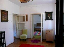 Inchiriere apartament 2 camere, Floreasca, Bucuresti