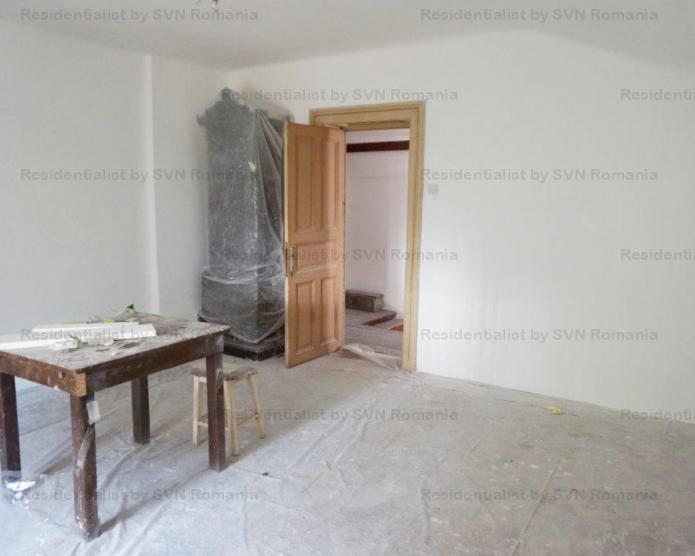Vanzare casa/vila, Cismigiu, Bucuresti