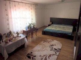 Vanzare casa/vila, Mosilor, Bucuresti