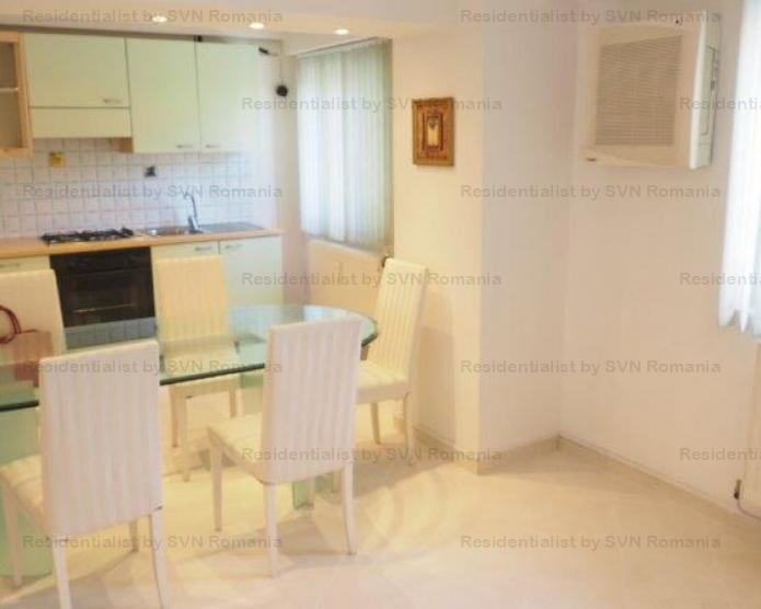 Vanzare apartament 3 camere, Marasesti, Bucuresti